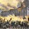 Eartistnotnamedrioters attack the royal palace during the french revolution[6]